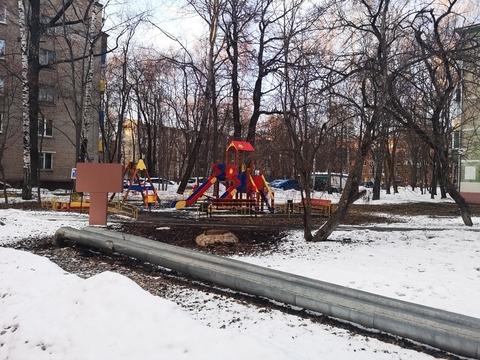 Продается 2-х комн.квартира в Химках, ул.Чапаева 5а - Фото 2
