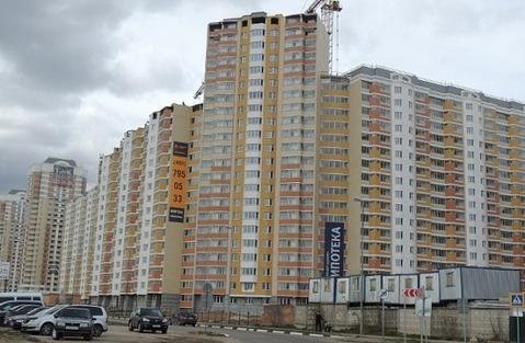Продается 1-комнатная квартира в ЖК Центр-2 - Фото 4