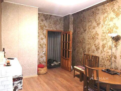 Продажа квартиры, Первоуральск, Ул. Ватутина - Фото 2