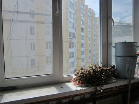 1 комнатная квартира в Советском районе - Фото 5
