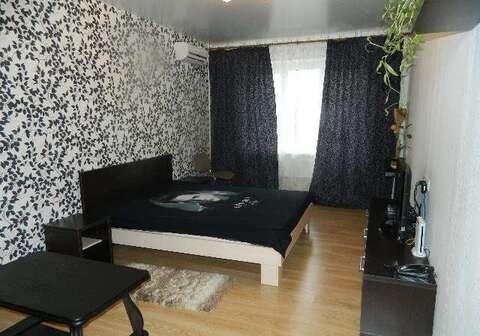 Комната ул. Готвальда 15 - Фото 1