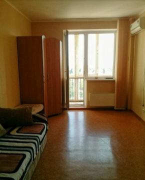 Квартира, Маршала Жукова, д.100 - Фото 1