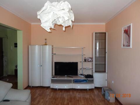 Сдам 2-к квартиру, Иркутск город, улица Сурнова 30/11 - Фото 2