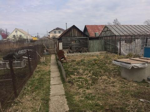 М/о, Чеховский р-н, посёлок Столбовая, дом 104,9м2 - Фото 5