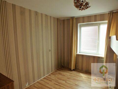 2-к квартира на Большевиков - Фото 2