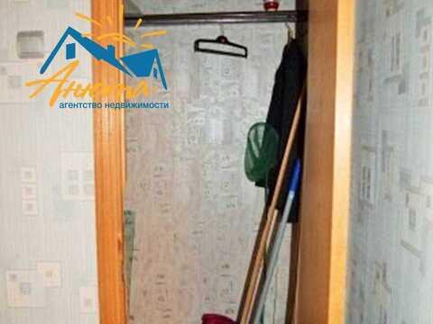 4 комнатная квартира в Жуков, Первомайская 10 - Фото 4