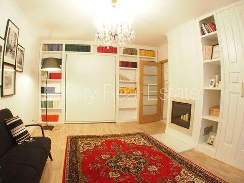 Продажа квартиры, Улица Таллинас - Фото 5