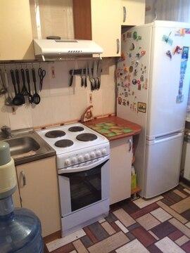 Сдается 1-ком квартира, Аренда квартир в Благовещенске, ID объекта - 318663159 - Фото 1
