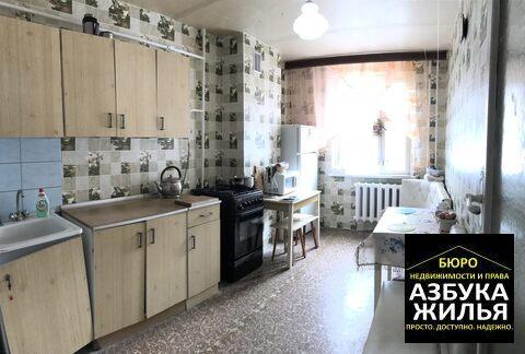 3-к квартира на Шмелева 17 за 1.49 млн руб - Фото 1