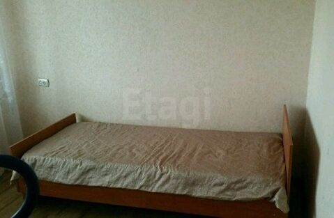 Сдам 3-комн. кв. 60 кв.м. Винзили, Гагарина - Фото 3