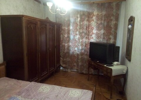 Сдается в аренду квартира г Тула, ул Пушкинская, д 32 - Фото 5