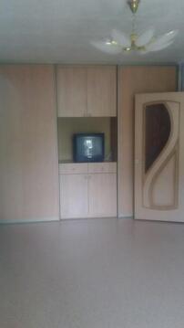 1-к квартира на Большой в хорошем состоянии - Фото 4