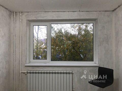 Продажа квартиры, Магадан, Космонавтов пл. - Фото 1