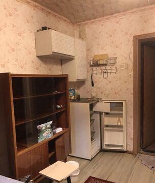Продажа комнаты, Обнинск, Ул. Курчатова - Фото 4