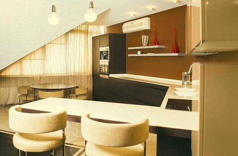 Продается квартира г Краснодар, ул им Тургенева, д 136 - Фото 2