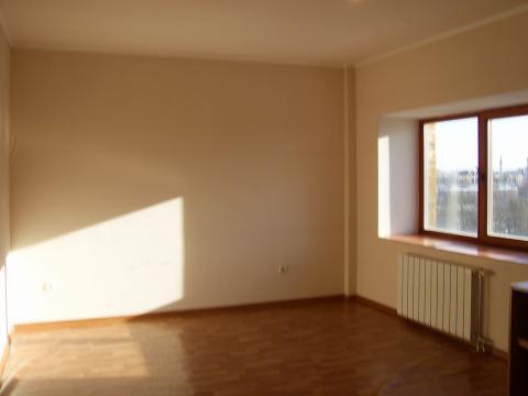 2-к. квартира в новом жилом комплексе у метро Удельная. - Фото 2