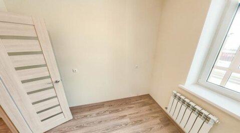 Продажа квартиры, Северный, Белгородский район - Фото 3