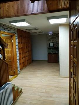Объявление №60922080: Продажа помещения. Тюмень, ул. Широтная, 4,