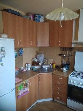 Продается 3-х комнатная квартира по ул. Привокзальная - Фото 5