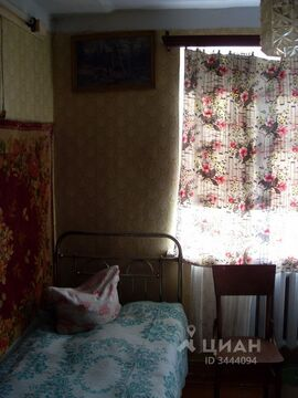 Продажа квартиры, Стародуб, Стародубский район, Ул. Калинина - Фото 2