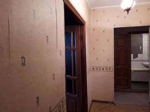 Продается 2-комн. квартира 49.7 м2 - Фото 4