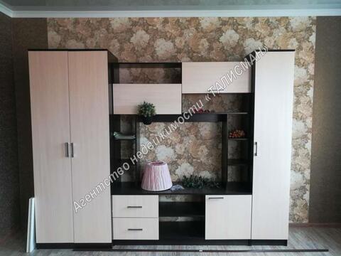 Продам 1 комнатную квартиру в районе Простоквашино - Фото 1