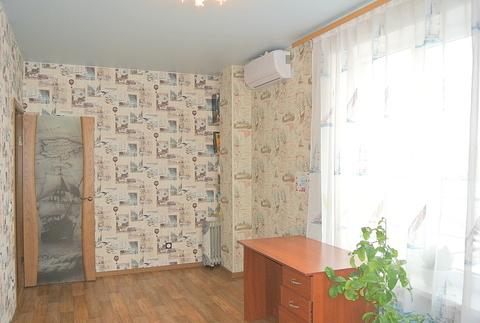 2-х комнатная квартира в центре - Фото 4