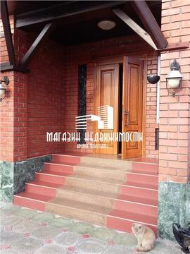 Продается дом 320 кв.м участок 8 соток в Центре. № 10086. (ном. . - Фото 2