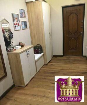 Продажа квартиры, Симферополь, Ул. Севастопольская - Фото 2