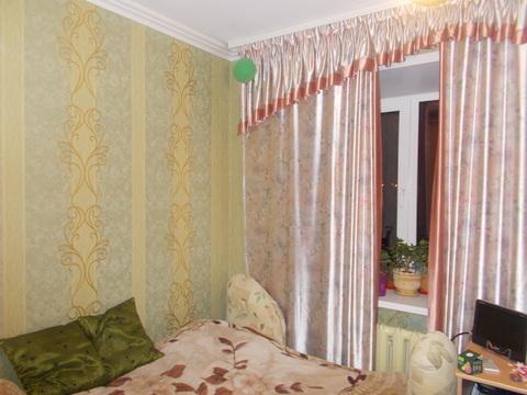 Продам комнату в 2-к квартире, Тверь г, проспект 50 лет Октября - Фото 4
