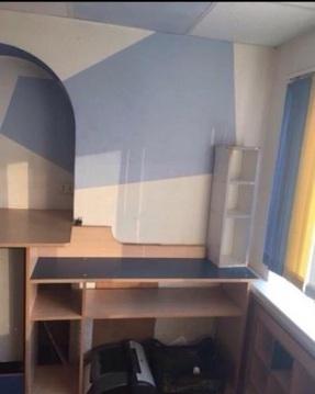 Сдам 2 к квартиру на Провиантской /Чернышевского - Фото 2