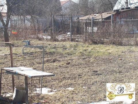 Дом ул. Целинная - Фото 2