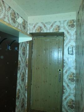 Продаётся 1к квартира в г.Кимры по пр-ду Титова 14 - Фото 5
