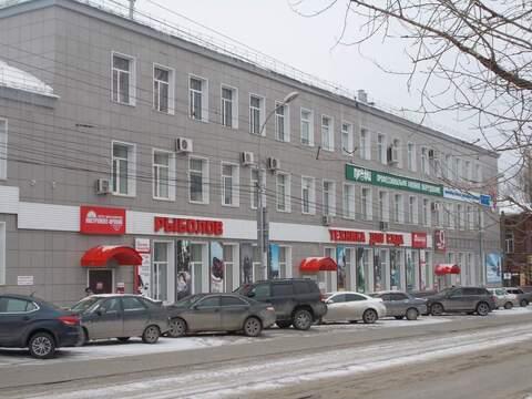 Сдается в аренду производство 552.4 кв.м, Пермь - Фото 2