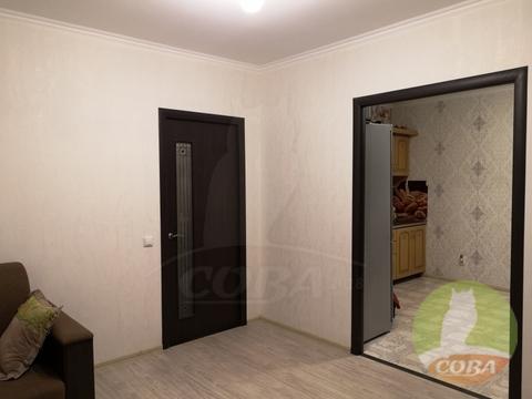 Продажа квартиры, Дударева, Тюменский район, Созидателей - Фото 4