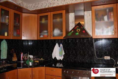 Продажа квартиры, м. Текстильщики, Ул. Люблинская - Фото 5