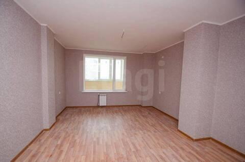 Продам 2-комн. кв. 84 кв.м. Белгород, Костюкова - Фото 1