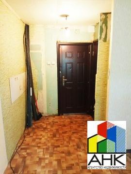 Квартира, ул. Павлова, д.39 к.2 - Фото 2
