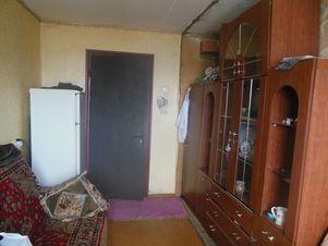 Продажа комнаты, Кострома, Костромской район, Ул. Терешковой - Фото 1