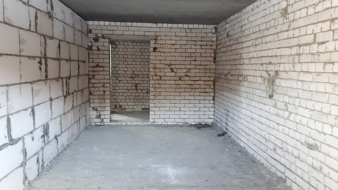 1 комн.квартира ЖК Радуга/ пр-т Энтузиастов - Фото 2