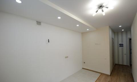 Продается 1-комнатная квартира на ул. Орджоникидзе Г.К, 44а - Фото 3