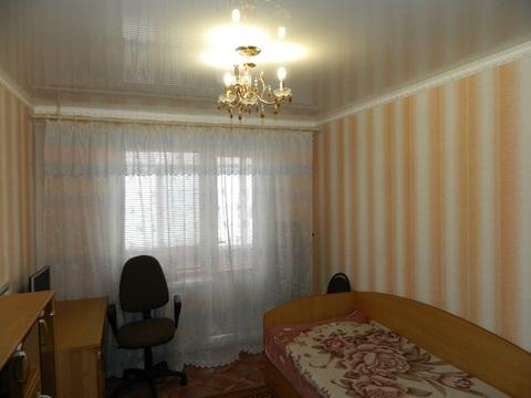 2 комн квартира 55м2 Илекская 80 - Фото 4