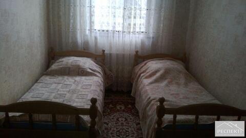 Продажа, Гостиницы, город Геленджик - Фото 4