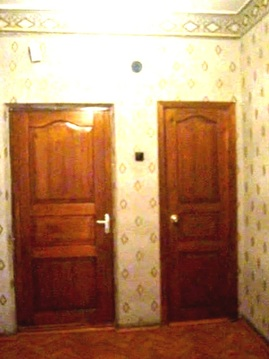 Продаю трехкомнатную квартиру Афанасьева 12, 1 эт - Фото 5