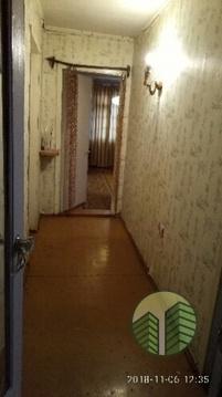 Дом с участком 9 соток пос Сараи в хорошем состоянии - Фото 5