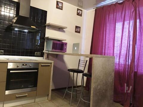 Квартира, ул. Рощинская, д.69 - Фото 5