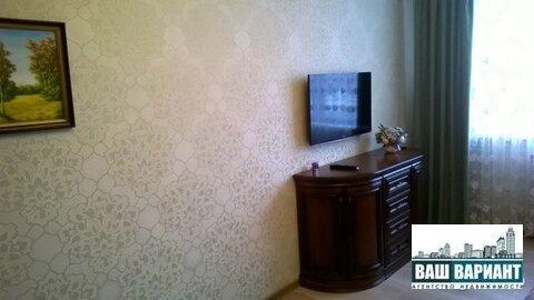 Квартиры, ул. Орбитальная, д.13 - Фото 2