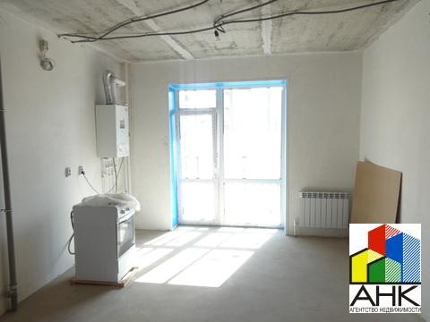 Квартира, пр-кт. Авиаторов, д.20 к.2 - Фото 4