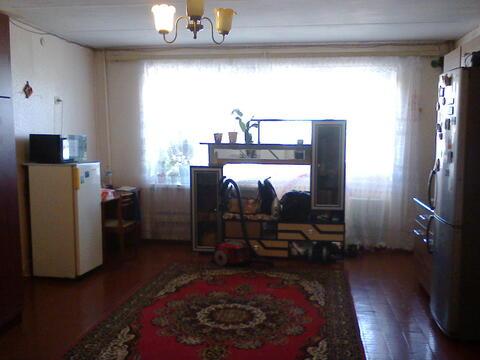 Срочная продажа комнаты в общежитии блочного типа. - Фото 3