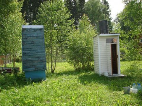 Садовый дом и земельный участок - Фото 3